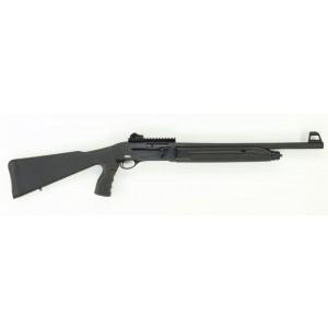 "TriStar Raptor .12 Gauge (3"") 3-Round Semi-Automatic Shotgun with 20"" Barrel - 20120"