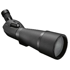 "Bushnell Elite 17"" 20-60x80mm Spotting Scope in Black - 784580"