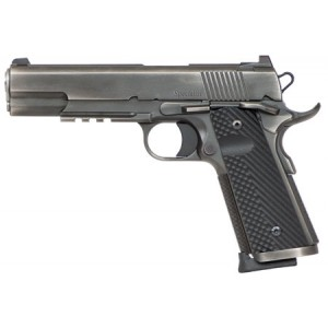 DW SPECIALIST, 45 ACP, DISTRESSED, 2DOT NS, 8RD