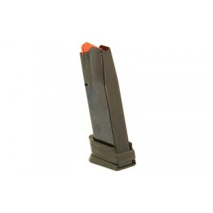 EAA .45 ACP 10-Round Metal Magazine for EAA Witness - 101445