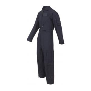 Tru Spec Flightsuit in Midnight Navy - Long 50