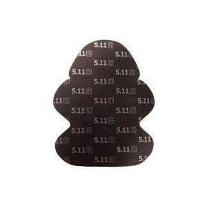5.11 Tactical Knee Pads Magazine for 59008