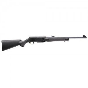 """Browning BAR Stalker .30-06 Springfield 4-Round 22"""" Semi-Automatic Rifle in Blued - 31008126"""
