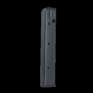 Rock River Arms 9MM0116A LAR-9 9mm 32 rd Black Finish