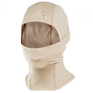 Coldgear Tactical Hood Color: Desert Sand