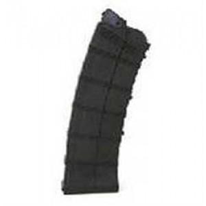 Pro Mag SAI02 Saiga 12 Gauge 10 rd Black Finish