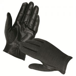Kevlar Shooting Glove Size: XX-Large