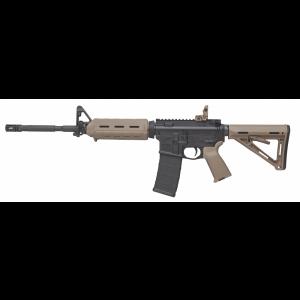 """Colt LE6920 .223 Remington/5.56 NATO 30-Round 16.1"""" Semi-Automatic Rifle in Black - LE6920MP-FDE"""