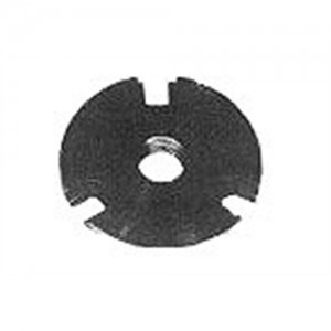 Lee #7A Pro Shell Plate For 30 Caliber M1 Carbine 90655
