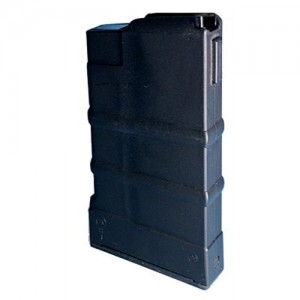 Thermold 20 Round Black Mag For M14/M1A 7.62x51 M14M1A