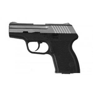 "Kodiak Patriot 9mm 10+1 3"" Pistol in Duo-Tone - KFA-12200"