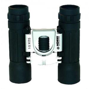 Konus Ruby Coated Binoculars w/Bak 7 Roof Prism 2008