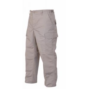 Tru Spec BDU Men's Tactical Pants in Woodland - X-Large
