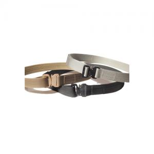 Cobra 1.5 Rigger Belt Color: Black Size: Medium