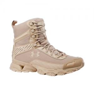 Valsetz Boot Size: 14 Color: Desert Sand