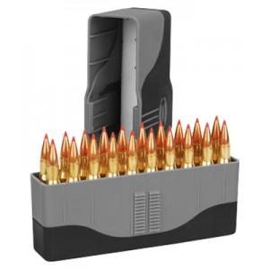Frank 912-600 Ammo Vault