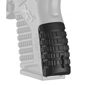Springfield Armory XDS Gear Magazine Sleeve for Backstrap XDS5001
