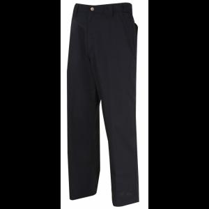 Tru Spec 24-7 Men's Tactical Pants in Navy - 36x30