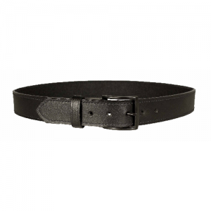 Desantis Gunhide Econo Belt in Black - 36