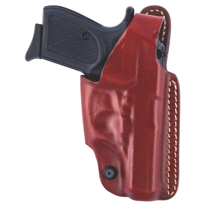 Bersa N142TAN Tan Leather - N142TAN