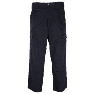 5.11 Tactical Taclite Pro Women's Tactical Pants in Dark Navy - 4