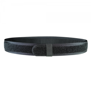 Bianchi Duty Belt in Black - Large