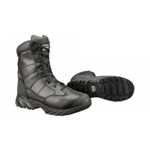 Chase 9  Tactical Waterproof
