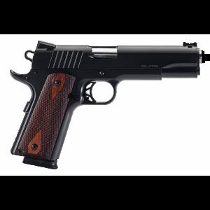 "Para Ordnance Elite .45 ACP 8+1 5"" Pistol in Black - 96663"
