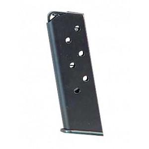 ProMag .32 ACP 7-Round Polymer Magazine for Beretta 3032 Tomcat - BER 10