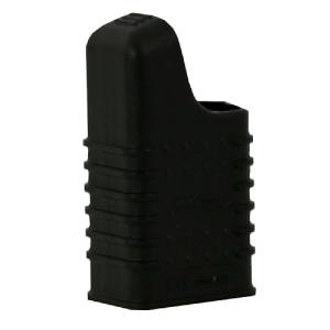 Walther Arms 2796643 Mag Loader P99/PPQ 9mm Black Finish