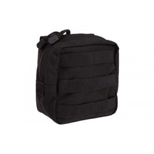 5.11 Tactical SlickStick System Pouch in Black Soft - 58713