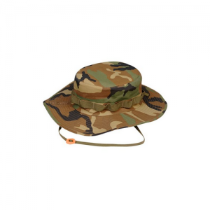 Tru Spec H2O Proof Boonie in Multicam - One Size Fits Most