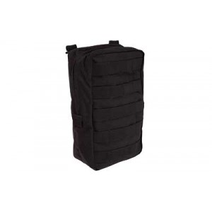 5.11 Tactical SlickStick System Pouch in Black Soft - 58717