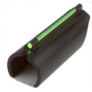 Truglo Green Shotgun Sights 12-20 Gauge TG93A