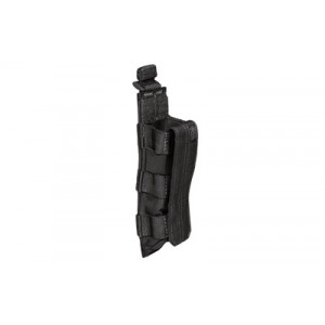 5.11 Tactical MP5 Bungee Magazine Pouch in Black - 56160