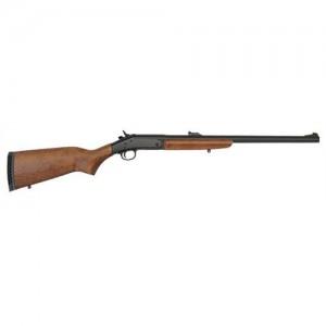 "H&R 1871 Single Shot .30-30 Winchester 22"" Single Shot Rifle in Blued - 72510"