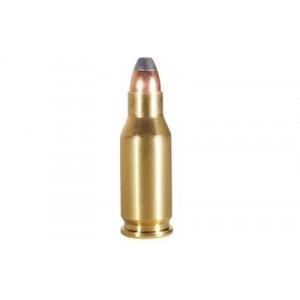 """Armscor TCM 22 .22 TCM 5-Round 16"""" Bolt Action Rifle in Black - 51108"""