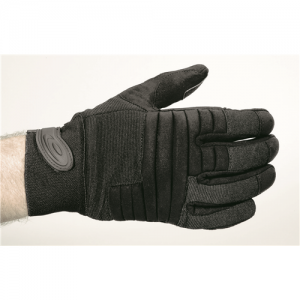 Mechanic's Glove Size: Small