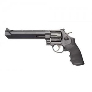 "Smith & Wesson 629 .44 Remington Magnum 6-Shot 7.5"" Revolver in Matte Black (Performance Center) - 170323"