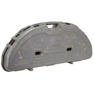 PROTECTOR COMPACT BOW CASE-CAM
