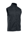 Under Armour Tactical Vest in Dark Navy Blue - 2X-Large