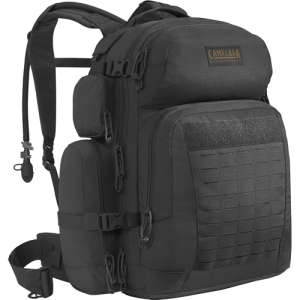 Camelbak BFM Backpack in Black 500D Nylon - 62592