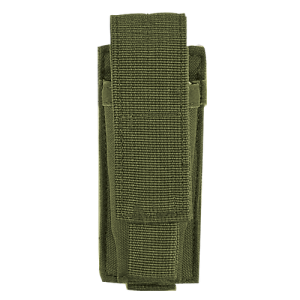 Voodoo M4/M16 Magazine Pouch Magazine Pouch in Olive Drab - 20-7333004000