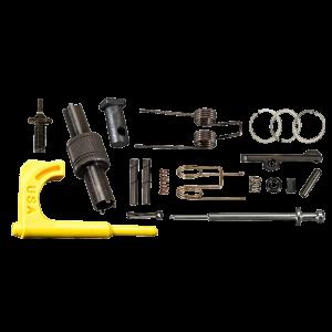 Windham Weaponry AR-15 Field Repair Kit 20 pieces FRK