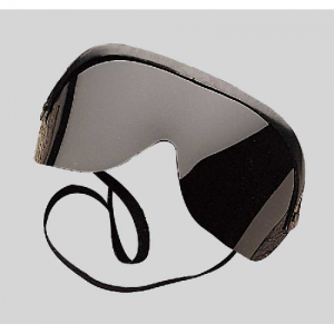 LOW-LIGHT SIMULATOR GOGGLES  Color: Z Fit: Z EXTENDS NIGHT FIRE. DAY TRAINING ***CAUTION: INSTALL AND REMOVE IN LOW OR SUBDUED LIGHT***