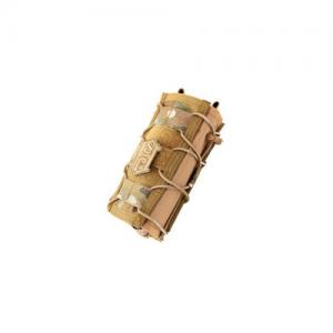 M3T - Multi-Mission Medical Taco Color: MultiCam