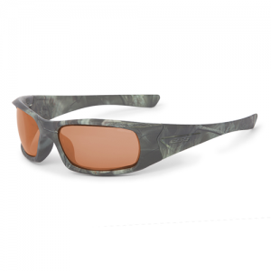 5B Reaper Woods w/Mirrored Copper Lenses