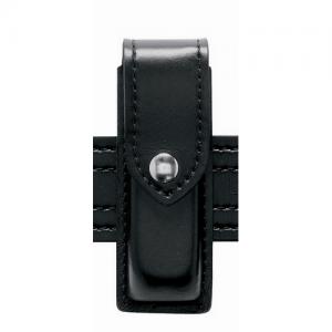 Model 76 Single Handgun Magazine Pouch Gun Fit: AMT Hardballer Color: Foliage