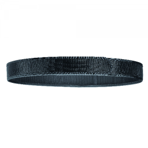 "Bianchi Accumold Liner Belt in Black - 2X-Large (52"" - 56"")"
