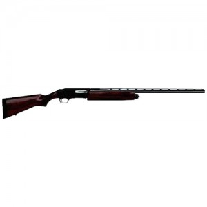 "Mossberg 930 All-Purpose Field .12 Gauge (3"") 4-Round Semi-Automatic Shotgun with 28"" Barrel - 85110"
